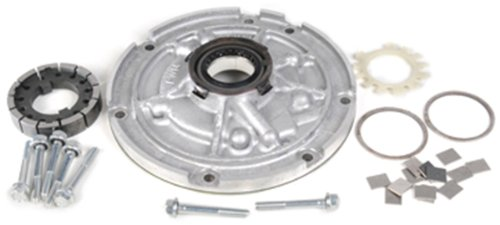 ACDelco 24230110 GM Original Equipment Automatic Transmission Fluid Pump Body with Bolts, Remanufactured