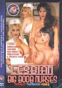 Lesbian sisters boob pics with