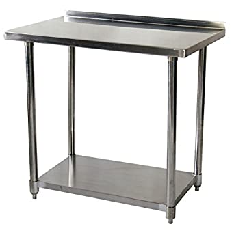 Amazon.com: Johnson Rose 81287 mesa de trabajo con giro ...