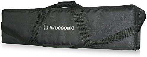TURBOSOUND iNSPIRE iP2000-TB / TURBOSOUND iNSPIRE iP2000-TB