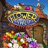Flower Shop: Big City Break [Download]