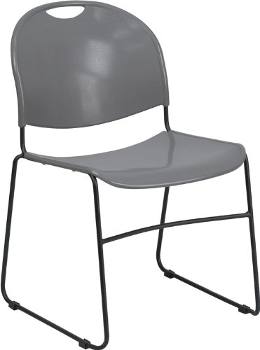 Olympus Series 880 lb. Capacity Ultra-Compact Stack Chair