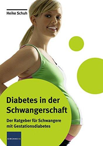 diabetes-in-der-schwangerschaft-der-ratgeber-fr-schwangere-mit-gestationsdiabetes