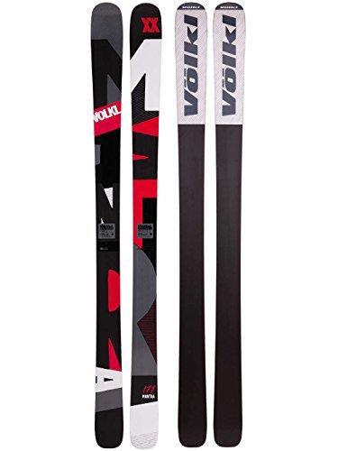 Volkl Mantra Ski 2016 - 177cm