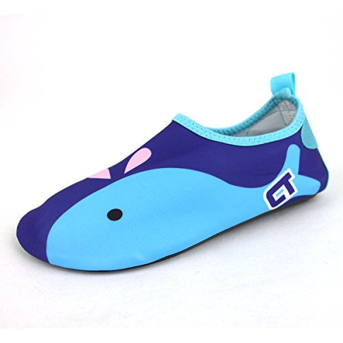 Swim Pool Joah Blue Water Beach Shoes Boys Girls Characters Whale Store wCCxqpRfO