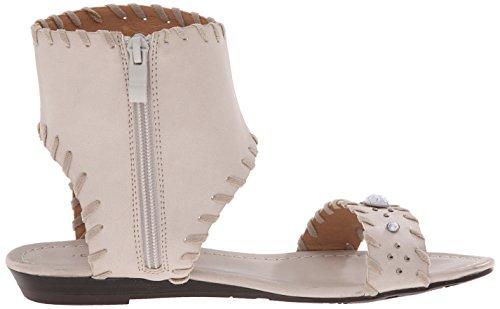Sandal Ice Very Volatile Yulissa Women Heeled W7I0Cq