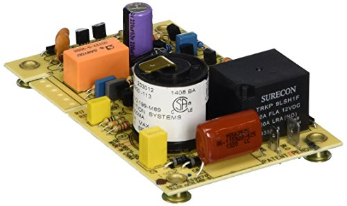 41GqVUo0RGL amazon com suburban 521099 3g furnace fan control board automotive Cal Spa Wiring Diagram at fashall.co