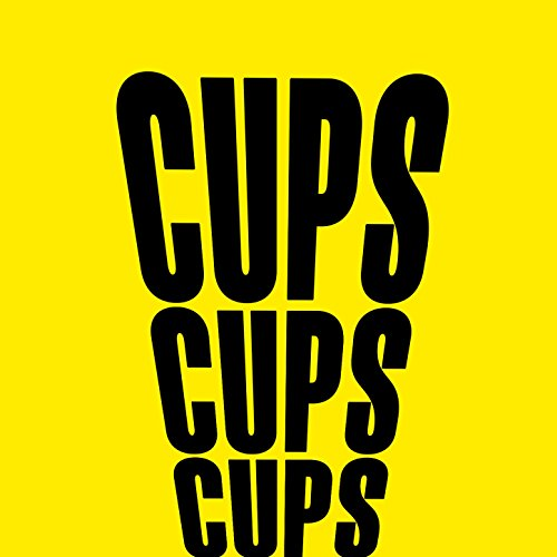 cups song - 4