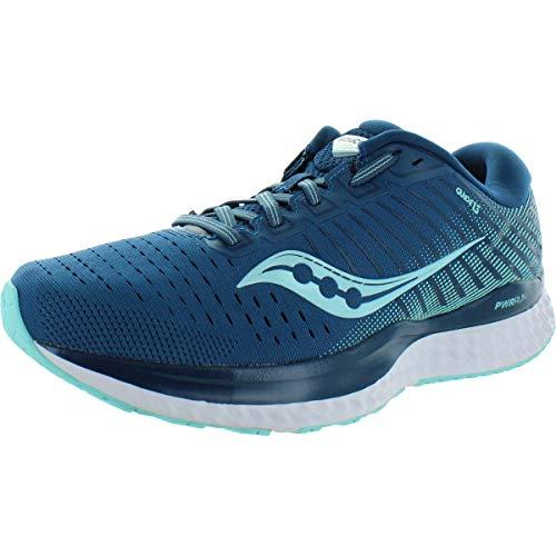 Saucony Women's Guide 13 Running Shoe