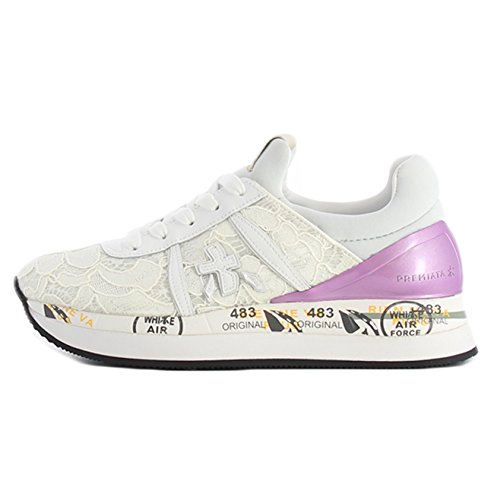 Premiata Liz Liz 3003 Sneaker 3003 Premiata 38 BHx17B