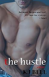 The Hustle (Irreparable Book 4)