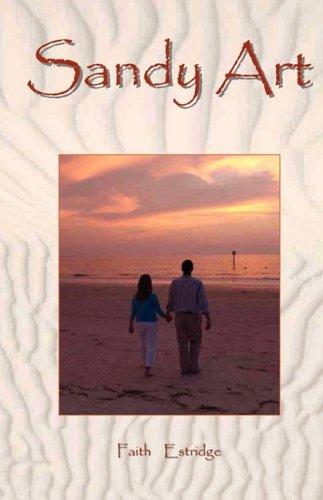 Download Sandy Art ebook