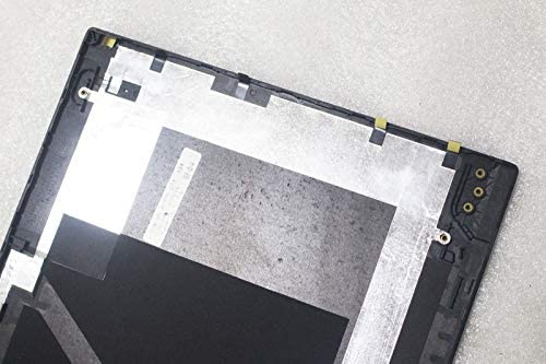 Genuine New Lenovo ThinkPad T431S LCD Back Rear Cover Top Lid 04X0814