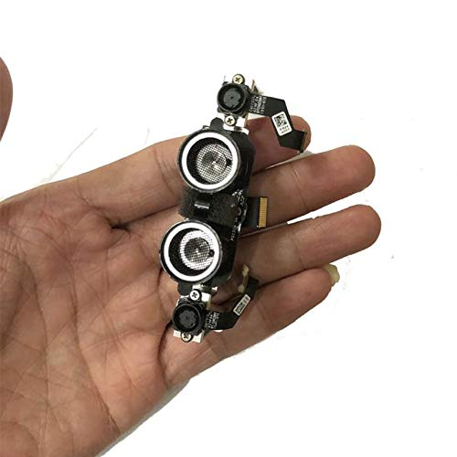 Mini Original Equipped with Visual Ultrasonic Module Positioning Module by Wikiwand (Image #6)
