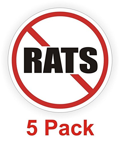 5-pcs-professional-popular-no-rats-vinyl-stickers-hard-hat-decals-decor-stick-plant-factory-size-2-c