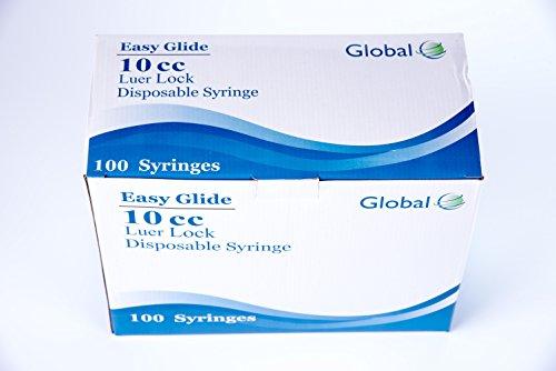50-EASY-GLIDE-10cc-Luer-Lock-Syringe-without-Needle