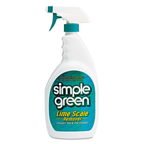 smp50032-lime-scale-remover-amp-deodorizer-wintergreen-32oz-bottle