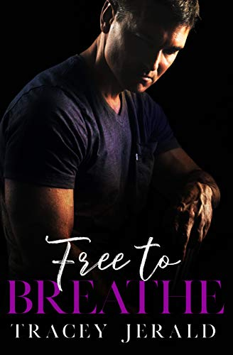 Free to Breathe (Amaryllis Series Book 3)