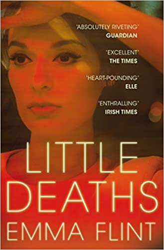 Book Little Deaths
