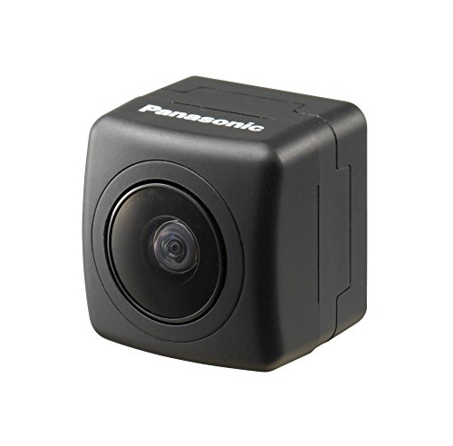 panasonic backup camera - 1