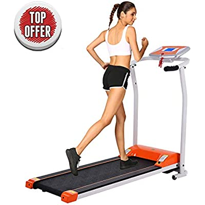 ncient-folding-electric-treadmill