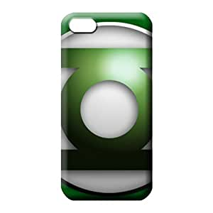 iphone 6 normal phone cases High-definition Strong Protect Awesome Phone Cases green lantern symbol