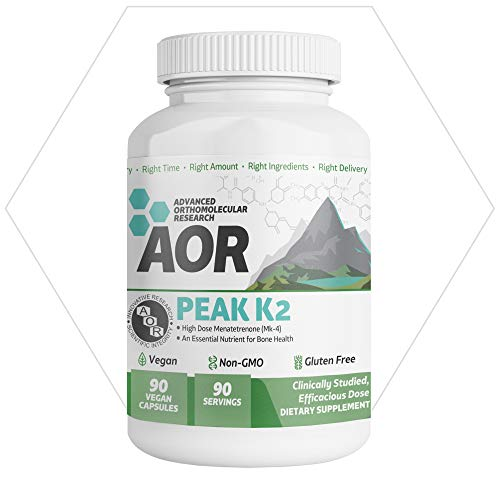 peak supplement - 6