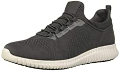Skechers Men's Cessnock Food Service Sho...