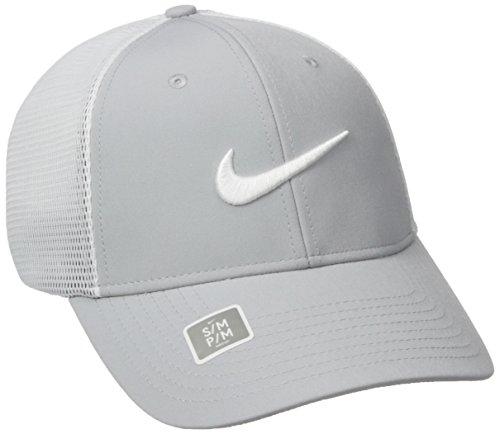 Nike Baseball Apparel - 3