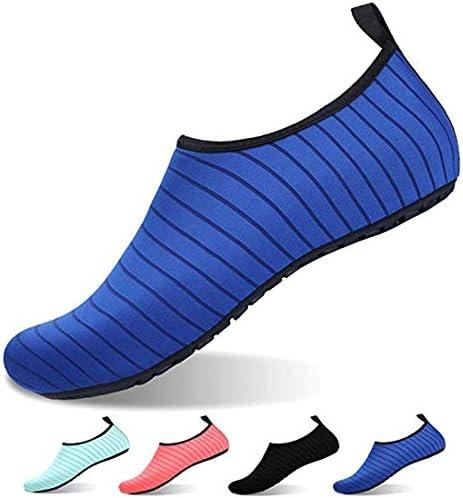 Aqua Socks Quick Drying Water Shoes