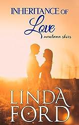 Inheritance of Love (Montana Skies Book 4)