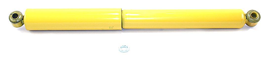 Monroe 557001 Gas-Magnum 65 Shock Absorber