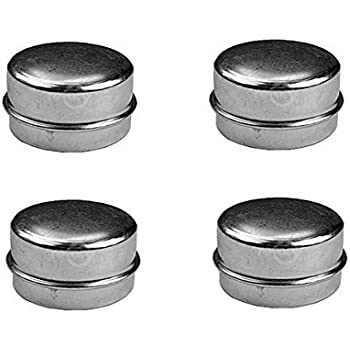 Amazon.com: ees.Grease Caps 481559 Scag - Juego de 2 ...