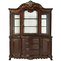 Marquis China Cabinet