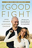 The Good Fight: Wanting to Leave, Choosing to