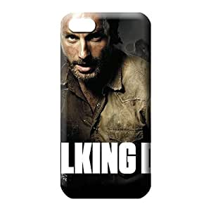 iphone 6 normal covers protection Cases Awesome Phone Cases phone carrying cases the walking dead – rick grimes