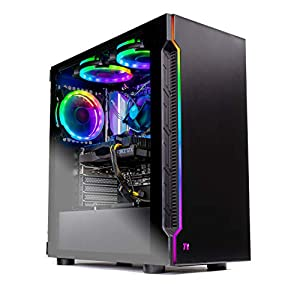 Best Gaming PC Affordable