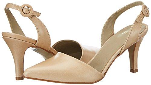 Zapatos Mujer Pump 218 Heerkens Productions Nica Bv Torrone fZq4xzwHp