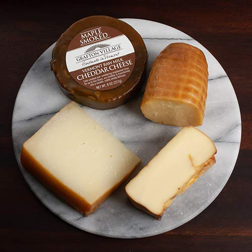 Smoked Cheese Assortment (33 ounce)