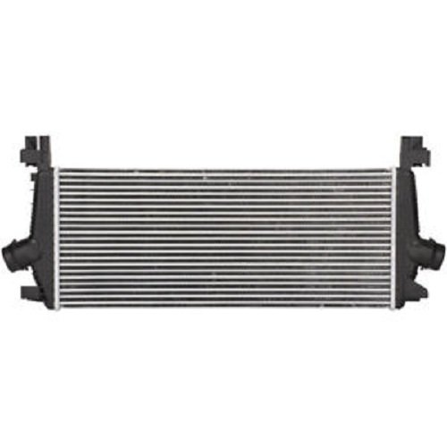 TYC 18006 Replacement Charged Air Cooler