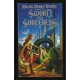 Sword and Sorceress II, , 0886773601