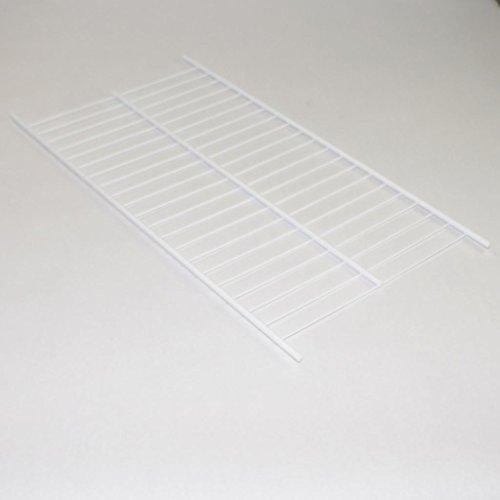Electrolux 240358008 Shelf, Freezer, Full-Width, Wire