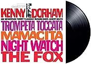 Trompeta Toccata [LP]