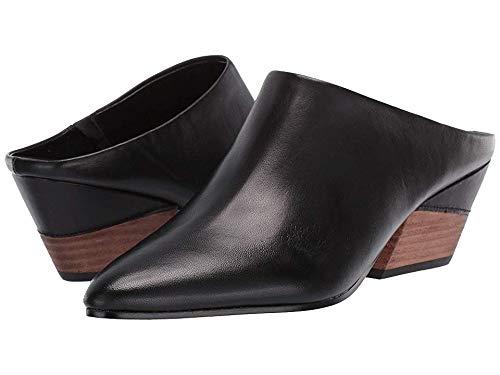 (Nine West Womens Citykisses Bootie Heel Black 8.5 M)