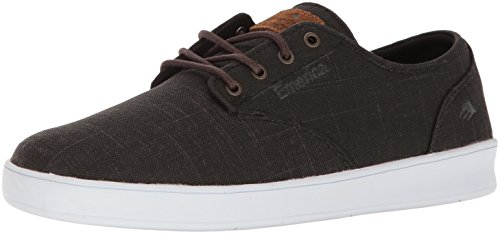 white Emerica homme M By Laced gum mode Romero Black Leo Baskets 6O6vH7rn