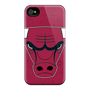 TimeaJoyce Iphone 6plus Durable Hard Phone Covers Support Personal Customs Fashion Cleveland Cavaliers Skin [AzY1399wWhf]