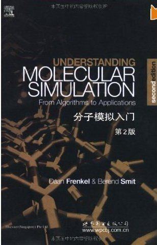 Understanding Molecular Simulation, Second Edition: From Algorithms to Applications (Computational Science) by Daan Frenkel Berend Smit (2001-01-01) Paperback