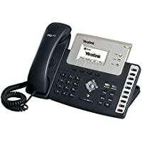 Yealink YEA-SIP-T26P Advanced IP Phone with POE