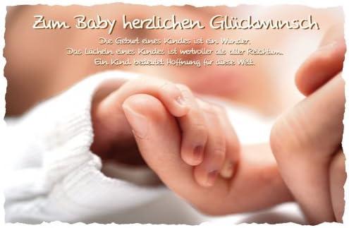 Gluckwunsche zur geburt von baby