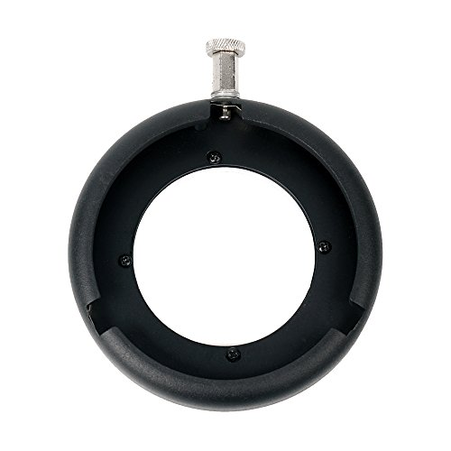 CAME-TV Bowens Mount Ring Adapter by CAME-TV